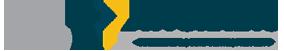 SSTLaw Logo