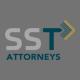 SST  Attorneys