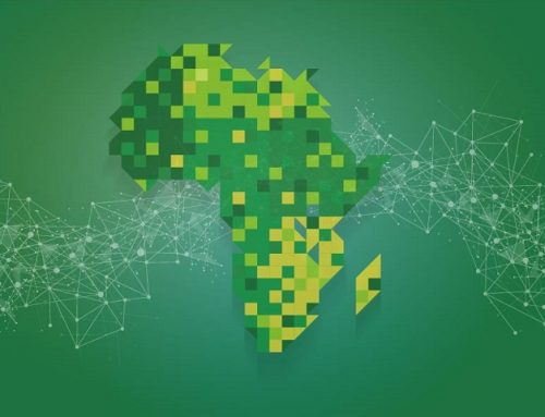 African Continental Free Trade Agreement: Great Opportunities and Some Challenges